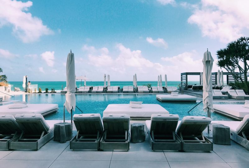 1 hotel south miami beach