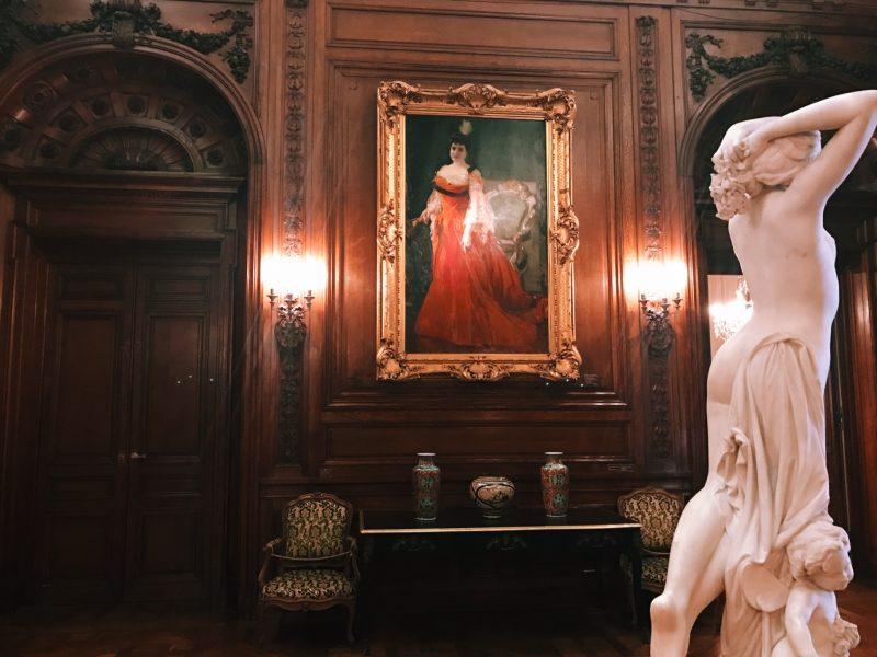 museo arte decorativo buenos aires