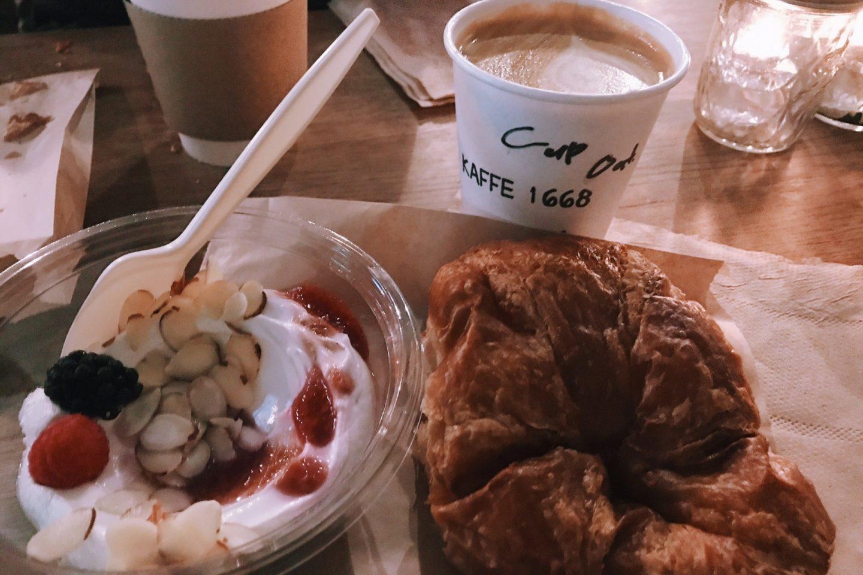 kaffee 1668 restaurantes em ny