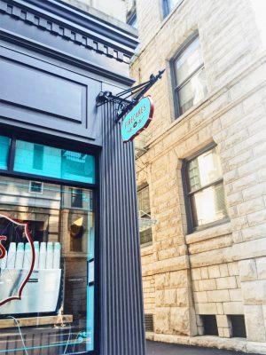 Chicago - Onde comer, visitar e se hospedar